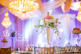 wedding venues in orlando the ballroom florida wedding venues events celebrations