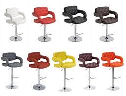 chaise de bar cuisine tabouret de bar de cuisine affordable tabouret de bar de cuisine