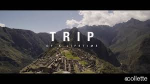 travel videos images Collette travel videos tours and travel videos jpg