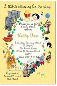 book baby shower invitations reduxsquad