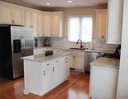 Pinterest Cabinets Kitchen by Flush Corner Forevermark Signature Pearl Google Search