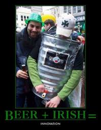 St Pattys Day Meme - more st patrick s day memes 43 pics