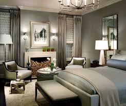 intrigue art deco mahogany bedroom furniture tags art deco