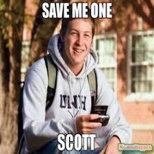 College Freshman Meme - college freshman memes memeshappen
