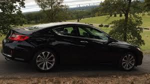 2015 honda accord v6 autonsider review 2015 honda accord ex l v6 coupe cbs atlanta