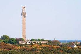 Best Cape Cod Lighthouses - journey around cape cod 21 memorable landmarks and lighthouses