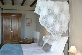 chambre d hote aurillac maison de massigoux chambre d hôtes de charme aux portes d aurillac