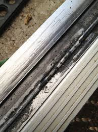 Patio Door Track Replacement Patio Door Track Repair Kit Sliding Glass Lowes Capping Threshold