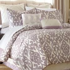 willa arlo interiors lidiaídia 8 comforter set reviews