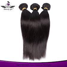 vigina hair history styles hot sale indu hair women beautiful pubic hair huge stock straight