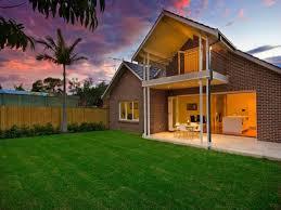 home design home architect design page 37