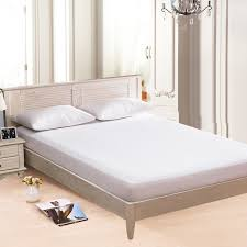 online get cheap waterproof bed cover aliexpress com alibaba group