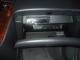 2000 lexus rx300 touch up paint 99 rx audio upgrade log clublexus lexus forum discussion