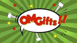 o m gifts for the whole family thunk news