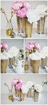 nav k brar decorating with lassi cups