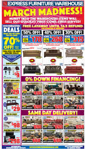 Express Furniture Warehouse Bronx Ny by Express Furniture Warehouse Google