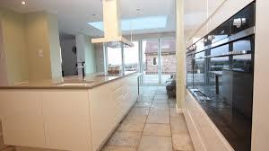 where can i buy kitchen cabinets cheap kitchen room ready made cabinets discount kitchen cabinets white