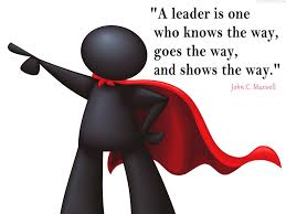leadership quotes humor 98 great leadership quotes and sayings by leaders parryz com