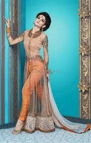western wedding dresses buy indo western wedding dresses with beautiful designs