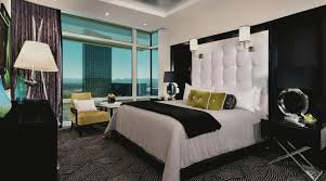 aria hotel las vegas tags adorable aria two bedroom penthouse