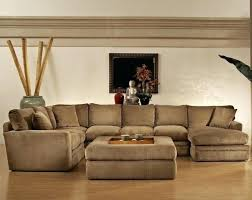 most comfortable sectional sofas comfortable sectional sofa www carleti com