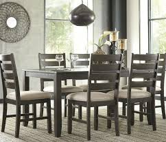 the furniture mall quality home furnishings and low prices