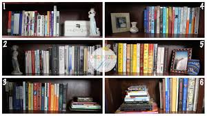 beautiful how to organize a bookcase 94 on chest of drawers with