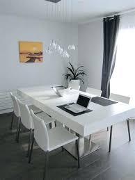 table et chaise de cuisine ikea table et chaises de cuisine table et chaise cuisine ikea table 4