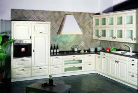 kitchen pantry cabinet home depot kitchen modular kitchen pantry cabinet lowes home depot white