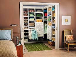 closet organization systems ikea storage design ideas home