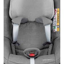 siege pearl bébé confort siège auto 2waypearl 67 105 cm le coin des petits