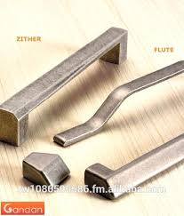 zinc vs stainless steel cabinet hardware zinc cabinet hardware aluminum magnetic cabinet catch zinc alloy