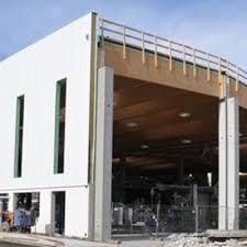 capannoni usati in ferro smontati capannone in legno vantaggi e caratteristiche habitissimo