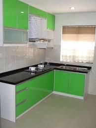 kã che modern design 8 best minimalist kitchen images on ceramic tile
