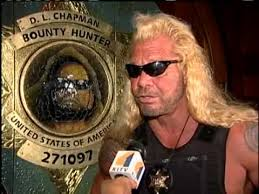 dog the bounty hunter catches hawaii s most wanted youtube