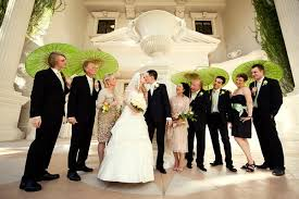 mariage original id es ides photo mariage accessoire mariageoriginal