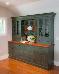 Large Kitchen Pantry Cabinet Custom Pantry Cabinetry Kitchen Pantry Pantry Cabinets