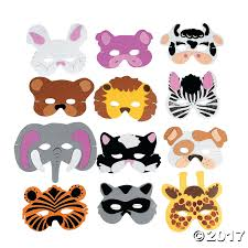 animal party supplies animal print party supplies animal theme