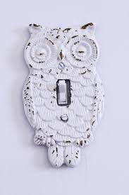 Decorative Light Switch Covers Uk Prodigious 106 Best And Outlet