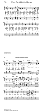 177 best precious hymns images on church songs