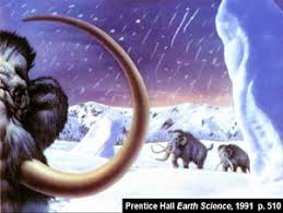 dr kent hovind u0027s creation seminar 6 hovind theory