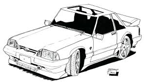 coloring pages of lowrider cars lowrider bike coloring pages murderthestout in coloring pages