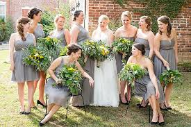 photographers in richmond va richmond va wedding photographers amanda beside eric