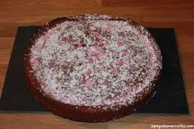 recette maxi cuisine gâteau au kinder recette facile à réaliser avec les enfants