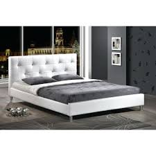 ikea grey brown bed frame gray tufted queen wooden single