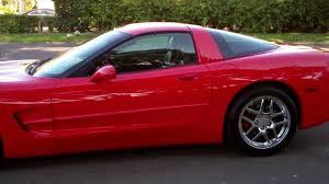 2000 corvette c5 for sale sold c5 1998 corvette coupe for 4 sale by corvette mike com