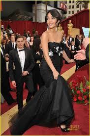 Red Carpet Gowns Sale by Oscar Dresses For Sale Best Oscar Red Carpet Dresses 2017