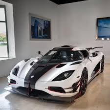 Koenigsegg Agera By Michael Keys Keystothejungle Cars