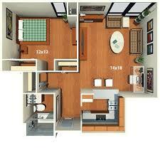 interior floor plans 100 forest place oak park il floor plans