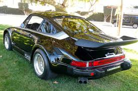 porsche whale tail rare 1981 porsche 935 dp turbo for sale autofluence